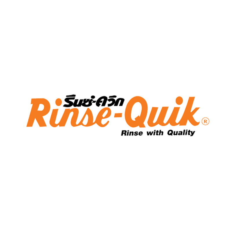 Rinse Quik